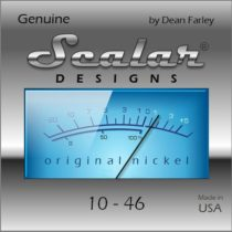 scal-on-1046