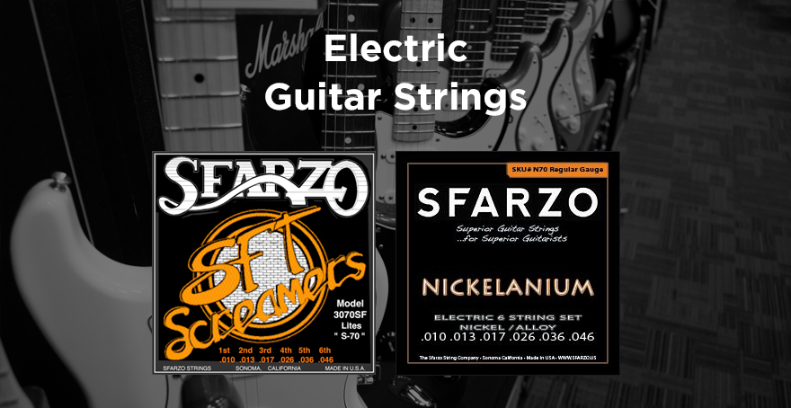 Electric-Strings-1